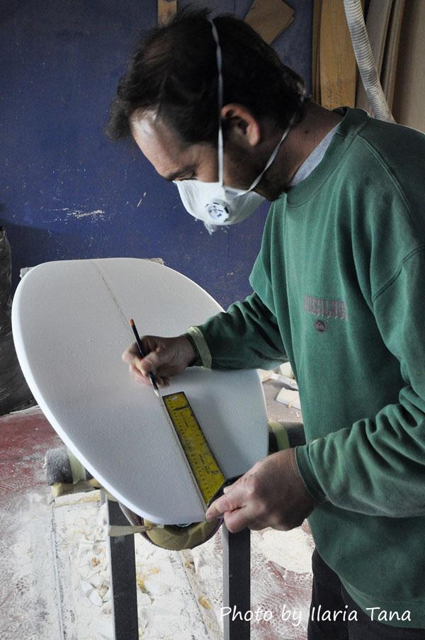 xsurfboard_17LD