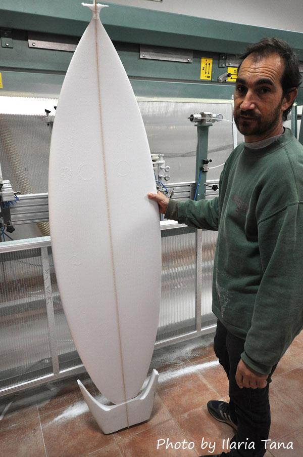 xsurfboard_24LD