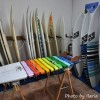 xsurfboard_2LD