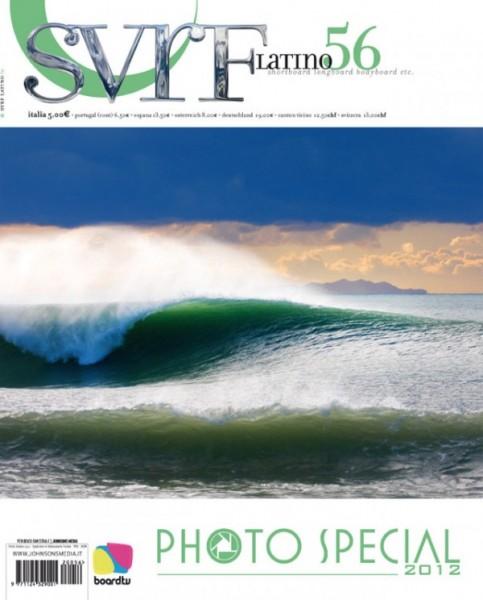 SL56cover-600x744
