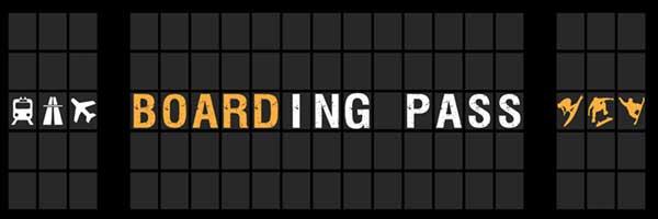 boarding_pass_logo