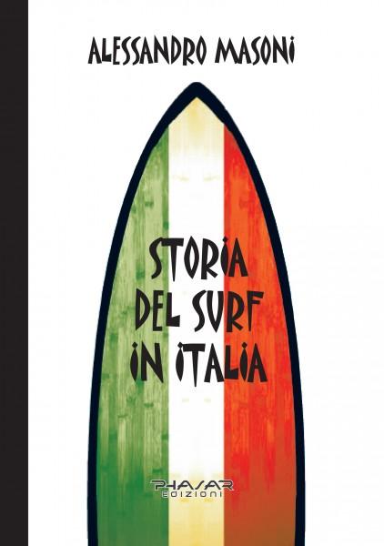 fronte-cover-Storia-del-surf-in-Italia-422x600