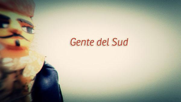 gente_del_sud