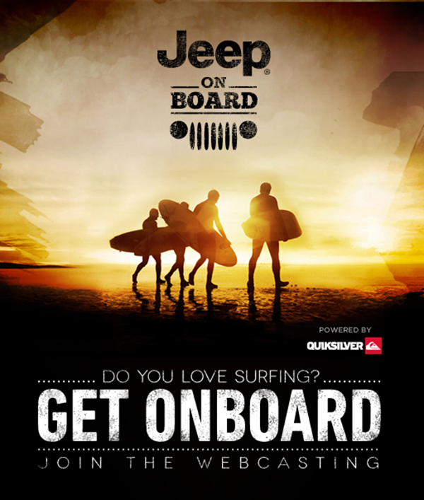 jeep-quiksilver