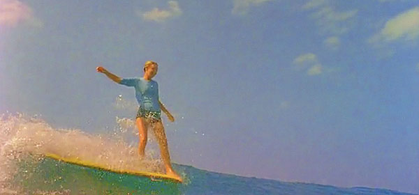 surf-india