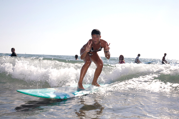 vaentina-ostia-surf-club