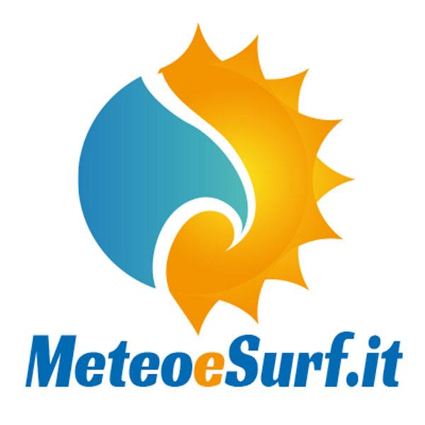 meteo-e-surf