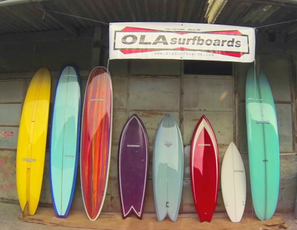 olasurfboards
