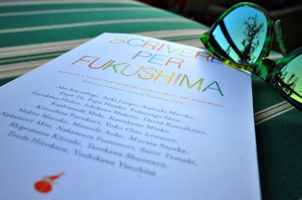 scrivereFukushima_2