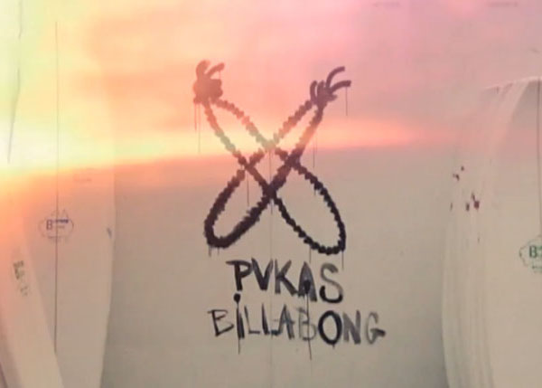 Pukas-Billabong