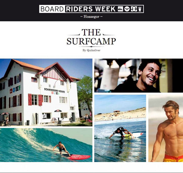 Quiksilver_BOARDRIDERS_WEEK_2013