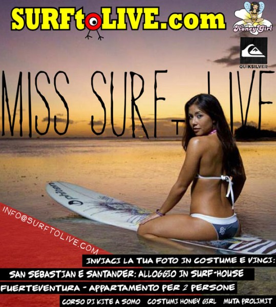 SURFtoLIVEmiss
