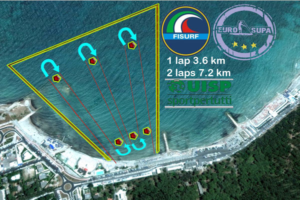 TRACK-RACE-SUP-CUP-2013-h-res