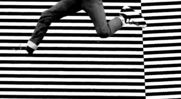 Volcom-Footwear-Video-Zine-Ep1-YouTube-700x387-600x331