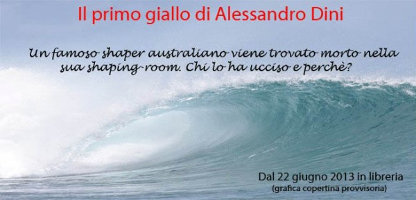 aledinibook