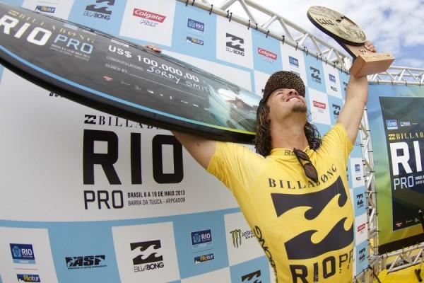 rio13_day12_smith9396rio13smorigo__large