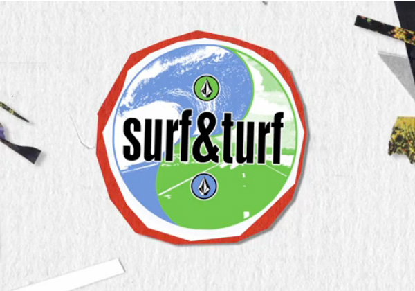 s-urf-and-turf-volcom