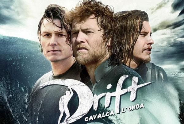 Drift-cavalca-londa-trailer-italiano-e-locandina-del-dramma-con-surfisti-con-Sam-Worthington-2