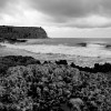 Sardegna slab. Foto Nick LaVecchia