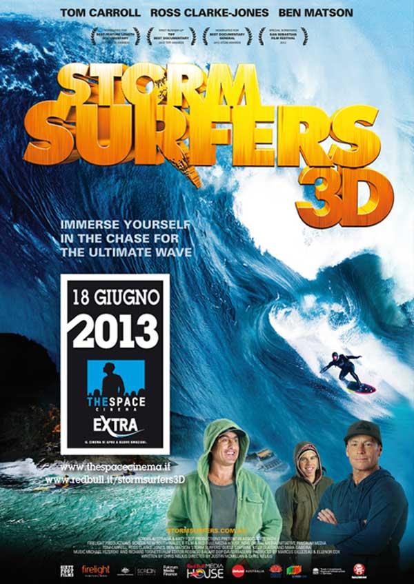 Storm-Surfers-3D-poster