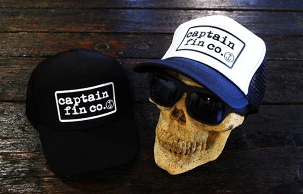 captain_fin_cap