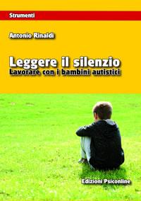 copertina-leggere-il-silenzio-x-sito