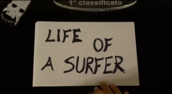 life-for-a-surfer-600x329