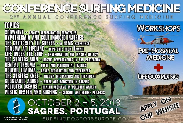 surfingdoctors2013