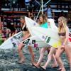 team_great_britain_girls_Tweddle