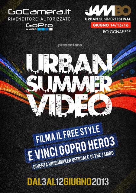 urban_summer_video1