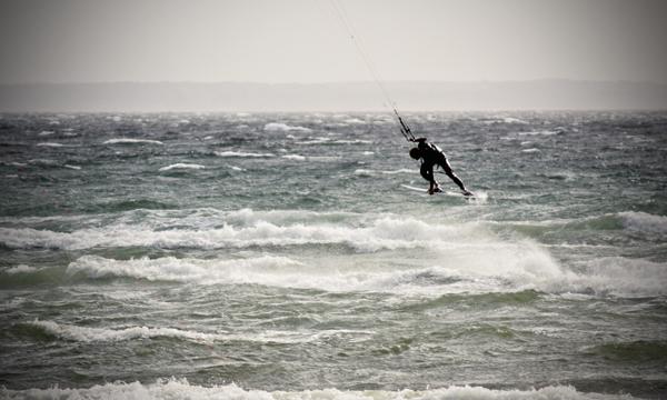 twinbros-kite