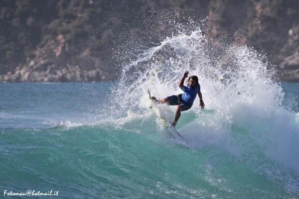 01-Porto-Ferro-Surf-Clash
