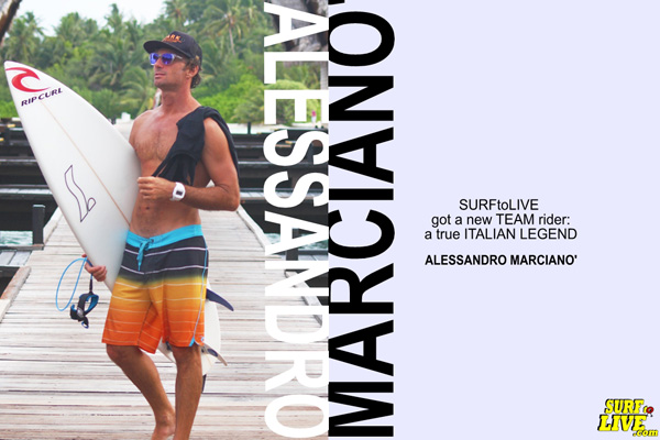 Marciano_surftolive