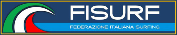 fisurflogo