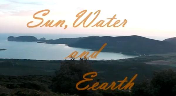 sunwaterandhearth