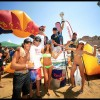 surf-expo-15-anni