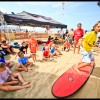 surf-expo-2