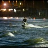 surf-expo_04