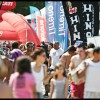 surf-expo_06