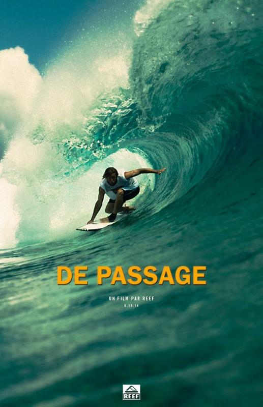 DE_PASSAGE