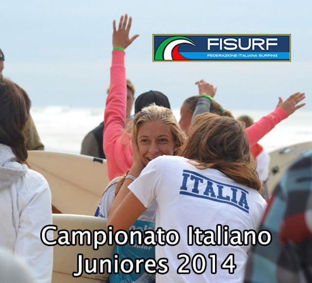 fisurf-campionato-junior
