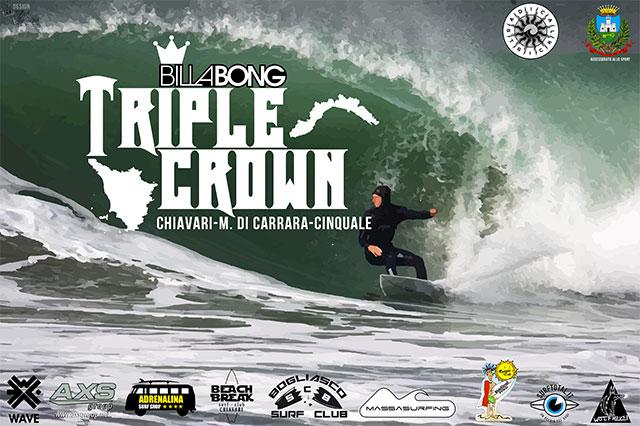 triple_crown