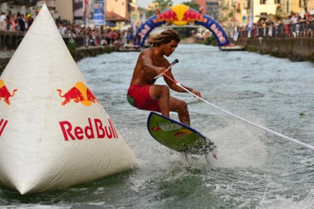 airton cozzolino surf milano stranavigli 2014