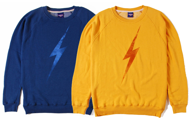 lightning-bolt-surf-felpe