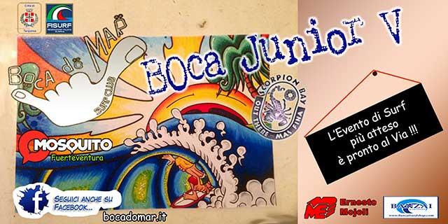 boca-do-mar-junior-V-2