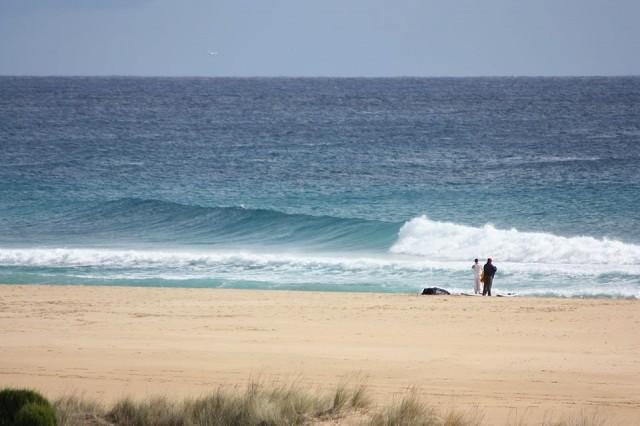 South-coast_3