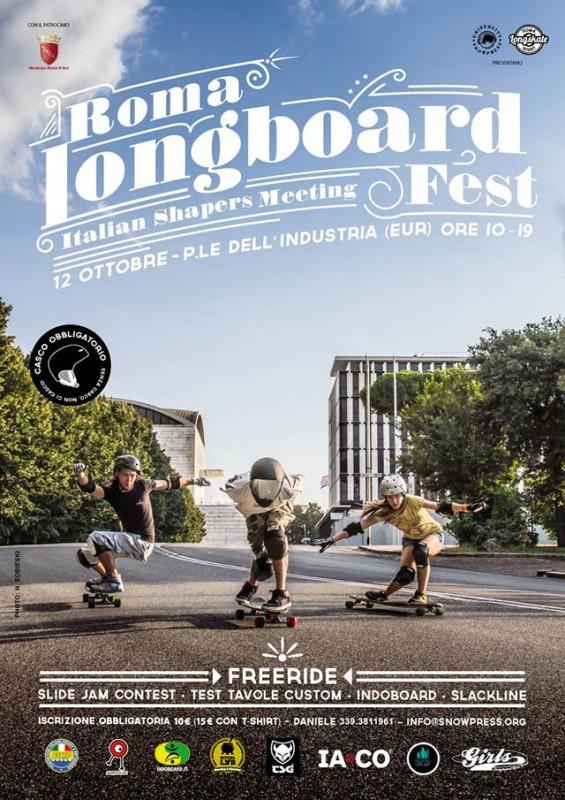 longboard-fest_FB