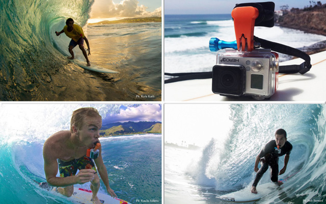 my-go-mouth-mount-surf