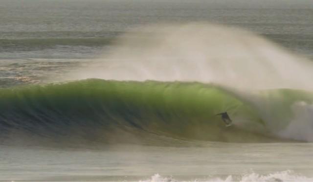 sogno francese italian surfing portal