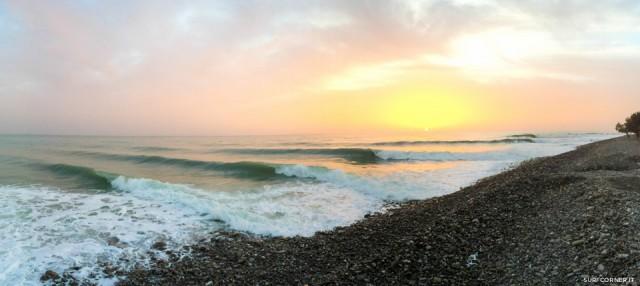 22_Happy_Ending_Surfcorner